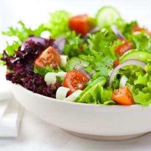 食べ物で内側からスキンケア