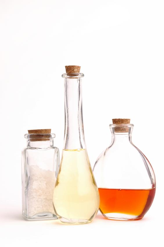 アルコール入り化粧水の特徴