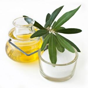 精油を使った化粧水