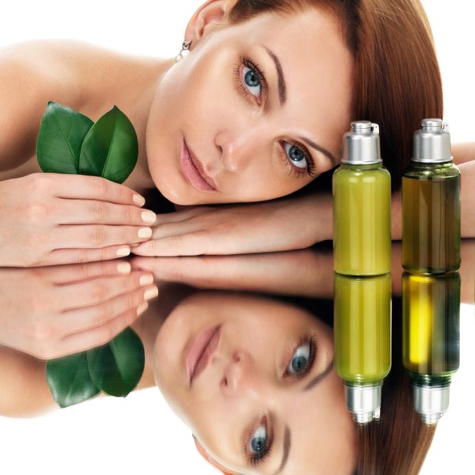 化粧水の種類