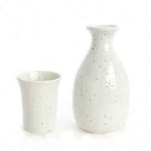 日本酒で作る化粧水