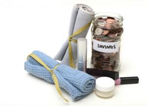 安価で効果抜群の化粧水