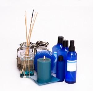 化粧水の正しい保存法