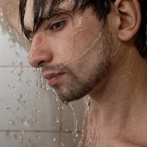男性におすすめの化粧水