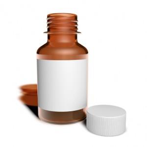 皮膚科の化粧水はと市販の化粧水はどう違う?